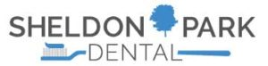 Sheldon Park Dental Eugene Oregon Logo